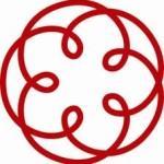 Logo commercialisti e esperti contabili