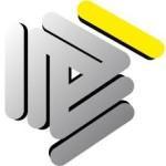 Logo Consulenti del Lavoro